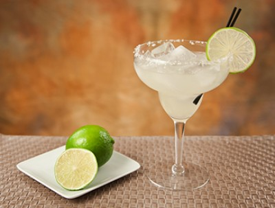 Offer of a pitcher of Marguerita up to €9,5 in a meal for 2