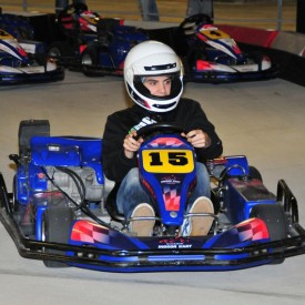 Karting Júnior