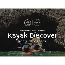 Kayak Explorer Cruise