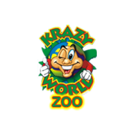 Krazy World Algarve ZOO