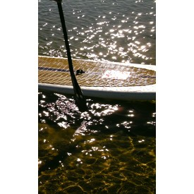 Stand Up Paddle 1H
